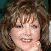 Patricia M. Dente