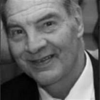 Robert H. Nothstein
