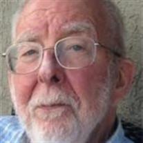 David G. Tipka