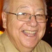 Victor M. Genco,