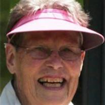 Joan Stewart Ruvane