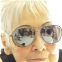 Helenmarie Kearney
