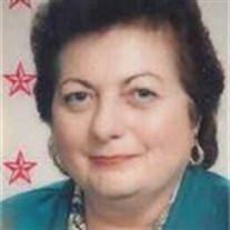 Janet D. Cifarelli