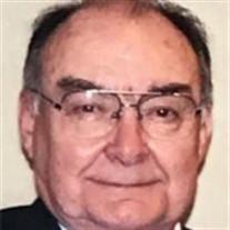 John K. Beehler