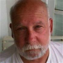 Mark Sadowski