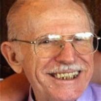 Jack G. Sidman