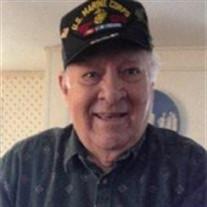 Richard A. Singer
