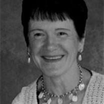 Shirley A. Foose