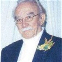 Russell E. Walters,
