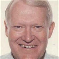 Robert D. Dalziel