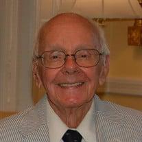 Dr. Frank E. Kinard