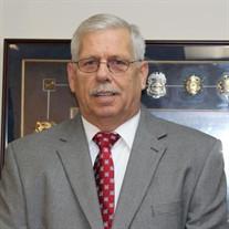 Wayne Edward Winkler