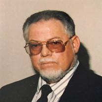 Melvin Lee Sullivan