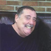 Kenneth G. Bahl