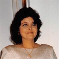 Kathleen Rivas