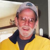 Gary J. Wieder
