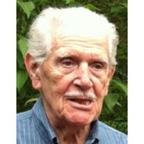 James J. Westrack