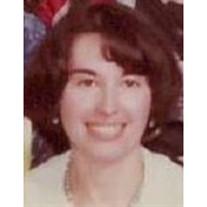 Linda A. Ramous