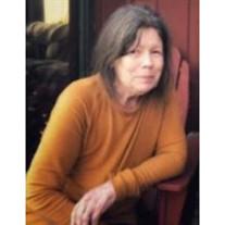 Tara L. Craig