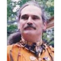 Gary P. Randeau