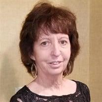 Judith Anne Breitenbach