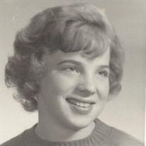 Jean Marie Skinner