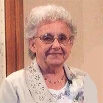 Wilma Jean Schenk