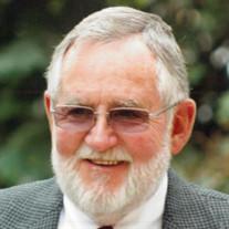 Paul Robert Snider