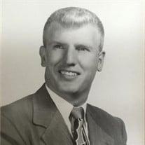 Jason W. Johns