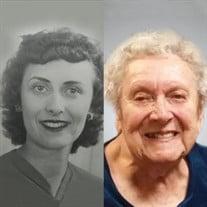 Elizabeth Sieminski