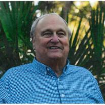 Rick Rawlins