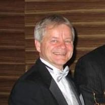 Gary Robert Meyer