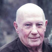 Robert D Brooks