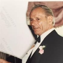 Ernest E. Lasso