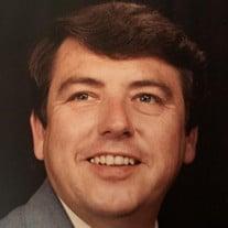 Robert N. Reichard Jr