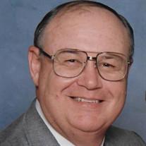Dale Wayne Garrett