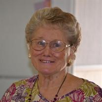 Jereline Dearinger