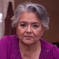 Yolanda L. Montoto