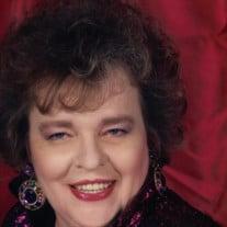 Barbara W. Yant