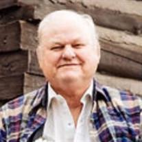 Richard S. Lee Sr.