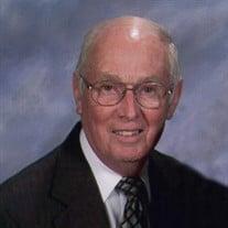 "Kenneth ""Ken"" D. Thompson"