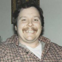 John Harvey O'BRIEN