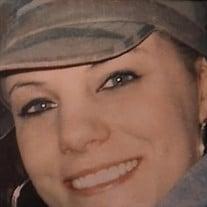 Amy M. Sandner