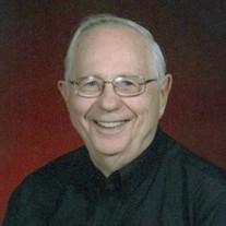Lester D. Jantz