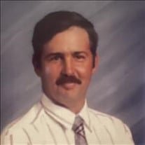 John Hertzog, Jr