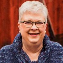 Janice Faye Freeman