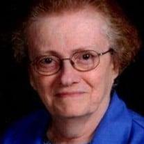 Carol W. Hook
