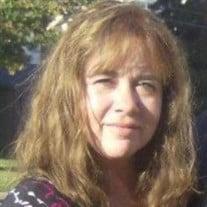 Ann Marie Law