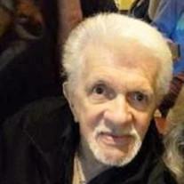 Joseph L. Gabriel