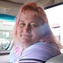 Kathy Lynn Castillo-Soto